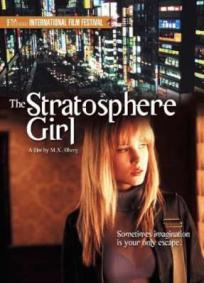 Garota Estratosfera