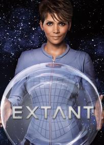 Extant - 2ª Temporada