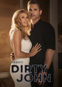 Dirty John - 1ª Temporada