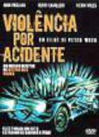 Violência por Acidente