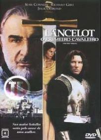 Lancelot - O Primeiro Cavaleiro
