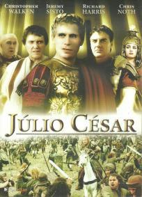 Júlio César (2002)