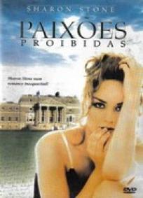 Paixões Proibidas (1988)