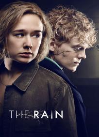 The Rain - 2ª Temporada