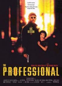 O Profissional