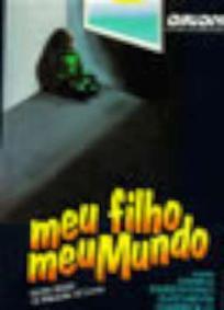 Meu Filho, Meu Mundo (TV)