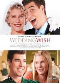 Desejo de Casamento