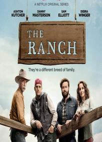 The Ranch (3ª Temporada)