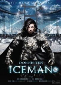 Iceman (2013)