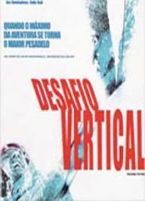 Desafio Vertical