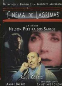 Cinema de Lágrimas