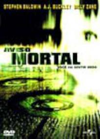 Aviso Mortal