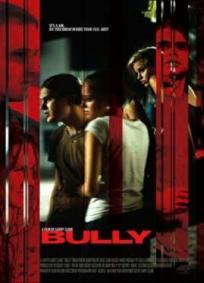 Bully - Estranhas Amizades
