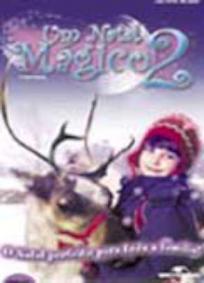 Um Natal Mágico 2