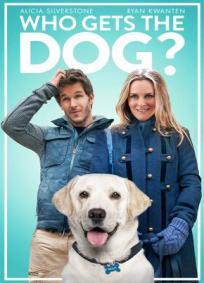 Quem Fica Com o Cachorro?