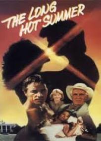 O Mercador de Almas (1985)