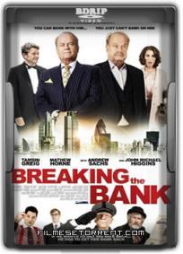 Quebrando o Banco