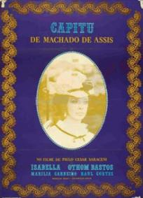 Capitu (1968)