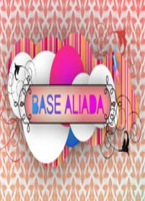 Base Aliada