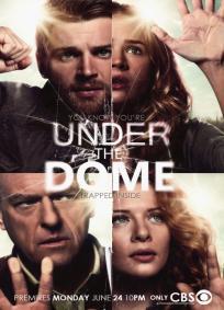 Under the Dome - 1ª Temporada