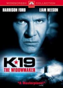 K-19 - The Widowmaker