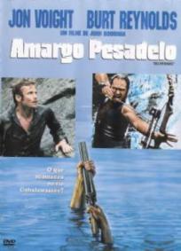 Amargo Pesadelo
