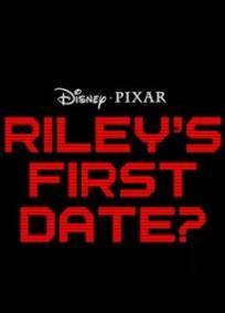 O Primeiro Encontro de Riley