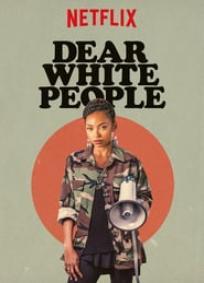 Cara Gente Branca - Temporada 3