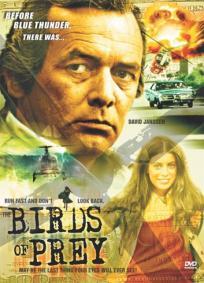 Birds of Prey (1973)