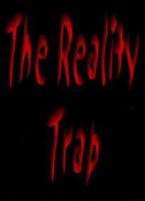 The Reality Trap