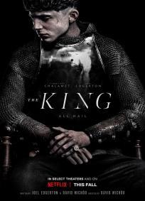 O Rei (2019)