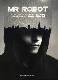 Mr. Robot - 1ª Temporada