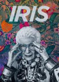 Íris (2014)