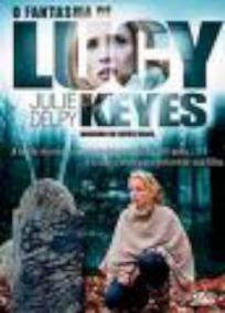 O Fantasma de Lucy Keyes