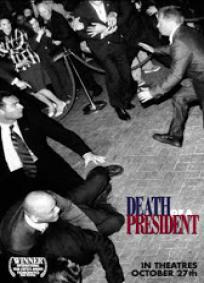 A Morte de George W. Bush