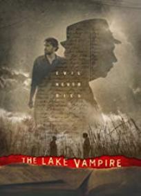 O Vampiro do Lago
