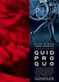 O Outro Lado (2008)