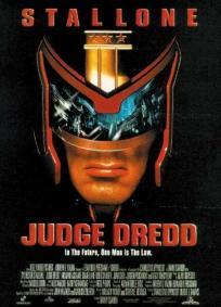 O Juiz