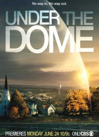 Under The Dome - 2ª Temporada