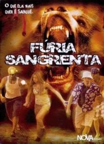 Fúria Sangrenta - 2007