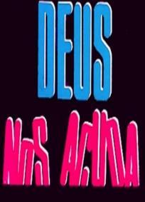 Deus Nos Acuda