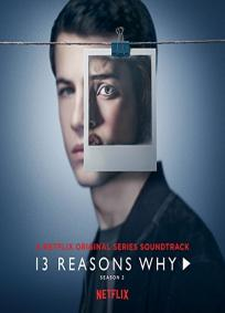 13 Reasons Why - 2º Temporada