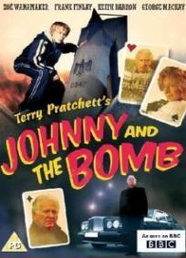 Johnny e a Bomba