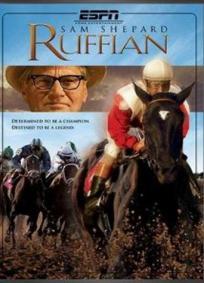 Ruffian - TV