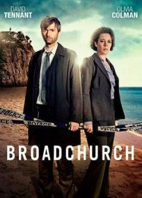 Broadchurch - 3ª Temporada