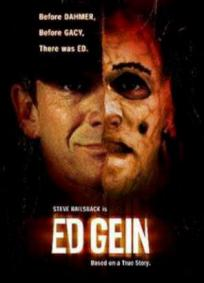 Ed Gein - O Serial Killer