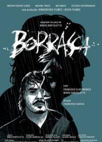Borrasca (2019)