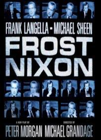 Frost|Nixon