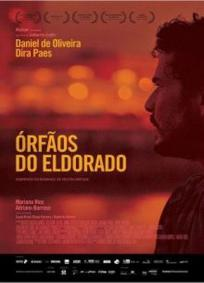 Órfãos do Eldorado
