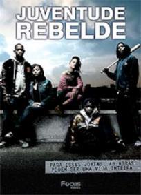 Juventude Rebelde